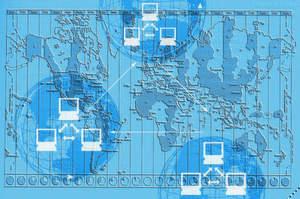 Mit jetzt publizierten Benchmarks meldet ZTE einen Führungsanspruch bei LTE/EPC an.
