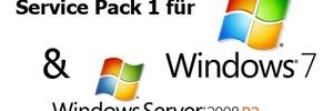 Windows punktet mit RemoteFX und Dynamic Memory