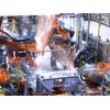Nachfrage nach Industrierobotern soll 2011 weiter ansteigen