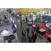 Leipziger Drehscheibe für dieMaschinenbau- und Zulieferindustrie