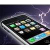 iPhone mit Tools und Bordmitteln gegen unerwünschte Zugriffe absichern