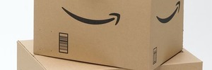Amazon Web-Services in der Übersicht
