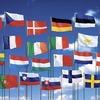 Welche Krise? 80 Milliarden für eGovernment in Westeuropa