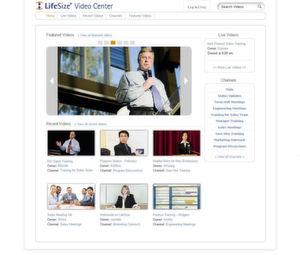 Lifesize bringt Videos in HD-Qualität aufs Handy — allerdings nicht live.