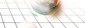 Nahtloses Management von physischen und virtuellen Desktops