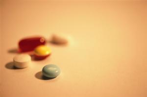 Mehr Automatismen im Notfall verscheuchen die Kopfschmerzen bei Admins.