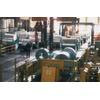 Stahl- und Metallverarbeiter konnten 2010 um 18% wachsen