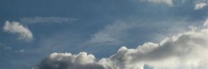 Cloud made in Germany – ermuntert zum Einstieg