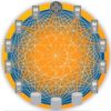 Juniper dampft mit Fabrics RZ-Netzwerk-Ebenen auf eine ein