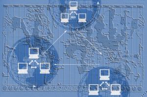 Bestandskunden bietet Avaya ein Software-Upgrade für ERS 8800 und ERS 8600 an.