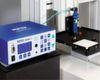 Nordson (Schweiz) AG: Genauestes, vollständig digitales Dosiersystem