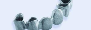 Neutec Werkzeugmaschinen AG: Hochwertigen Zahnersatz wirtschaftlich fertigen
