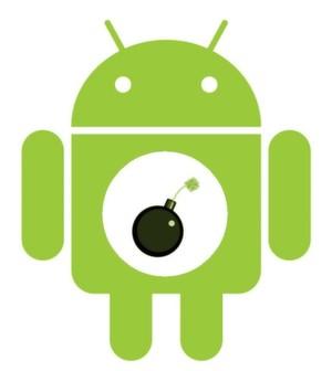 Ein gefährlicher Android-Trojaner verbreitet sich über kostenlose Apps, verschafft sich Root-Rechte auf dem Smartphone und stiehlt persönliche Daten.
