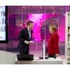 Deutsche Telekom pusht Hosting-Angebote für Geschäftskunden