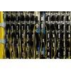 400 Gigabit pro Sekunde über eine einzelne Glasfaser