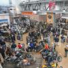 Harley-Davidson: Bald ist Schluss mit frostig