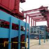 Containerhafen in Hong Kong erteilt Großauftrag an Vahle