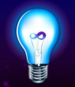 Ab dem 26.7.2011 in finaler Version erhältlich: die Microsoft Entwicklungsumgebung Visual Studio LightSwitch.
