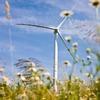 Chinesischer Windkraftanlagenhersteller Goldwind setzt auf Vensys-Anlagendesign und PC-based Control von Beckhoff