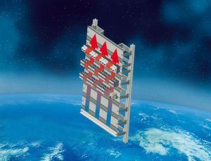 Intelligente Konzepte der Luftzirkulation im Schaltschrankbau minimieren den Wärmestress für Bauteile