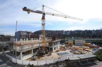 Bayer investiert rund 95 Millionen Euro in den Standort Wuppertal