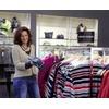 Gerry Weber führt als erster Modehändler RFID ein