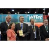 Witec gewinnt Pittcon Editors Gold Award 2011