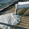 BASF realisiert globale Lagerstandards in SAP