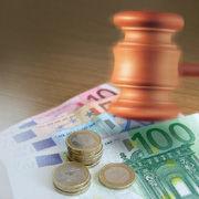 Fiktive Abrechnung begrenzt Nutzungsausfall