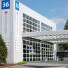 Grüne Logistikkonzepte für See- und Binnenhäfen in Hannover