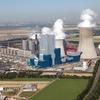 RWE führt Engineering-System für alle Braunkohlekraftwerke ein