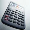 DBI Services bietet Online SLA-Preisrechner für DB-Service-Verträge