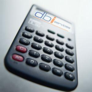 Die Preise für die DBI Flex Services sollen schon vor dem Angebot bekannt sein.