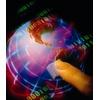 Fachhandels-Umsatz weiter auf Rekordniveau