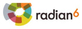 """Salesforce will mit Echtzeittools von Radian6 in die """"Cloud2""""."""