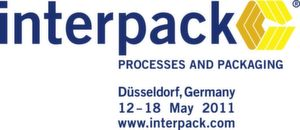 (Image: Interpack)