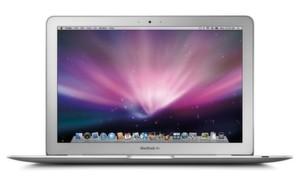 Mobile Geräte wie das Macbook Air gehen schonmal verloren, Regtrack hilft dabei, Apple-Geräte wiederzufinden.