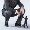EMC, HP und Dell streiten sich um ihr Speicherranking