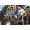 Maschinenbau nach Hannover-Messe 2011 bestens gelaunt