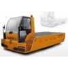 Lasten von 800 kg bis 230 t sicher und effizient bewegen