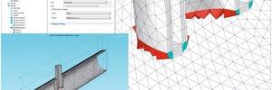 Die neue Comsol Version 4.1 von Comsol Multiphysics GmbH im Fokus