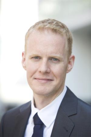 Timo Brüggemann, Director Business Development in Europa, dem Nahen Osten und Afrika bei Stratus schimpft qualifiziert über das Sparen am falschen Platz.