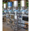 Automation Systems Improve Accuracy and Safety in Critical Mixing Applications
