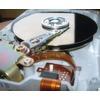 Rekordumsätze mit externen Festplatten