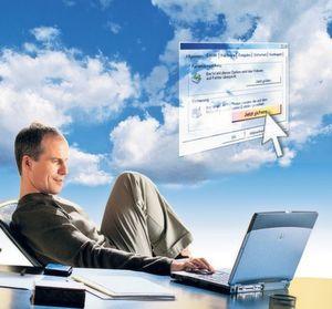 Nutzer von Private, Public und Hybrid Clouds müssen spezielle lizenzrechtlichen Vorgaben erfüllen.