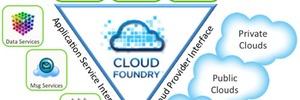 Mit VMware ab in die Cloud