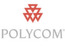 Cloudbasierende Media-Services fr Windows Azure von Polycom und Microsoft