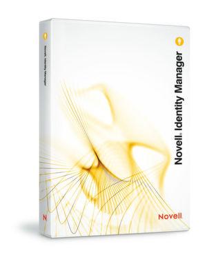 Novells Identity Manager 4 passt sich unterschiedlichsten Umgebungen an.
