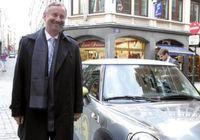Europaweite Initiative soll Elektromobilität den Weg ebnen
