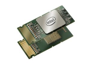 Connect, HP und Intel glauben an die Zukunft von Itanium-CPUs - Oracle nicht.